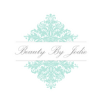 Beauty By Jodie profile image.