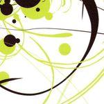 Basing Decorators profile image.