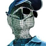 Studio Design & Digital profile image.