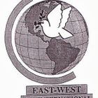 EAST WEST TAX SERVICES