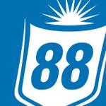 Signal 88 Security of Humble, Kingwood, and Atascocita profile image.