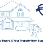 Henson Security profile image.