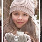 Greenleaf Images profile image.