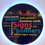 Superior Signs Ltd. profile image.