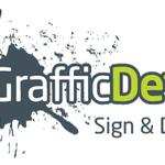 Graffic Detail profile image.