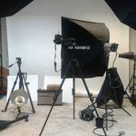 Royal Arsenal Studios profile image.