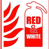 Red and White Fire Protection Ltd profile image
