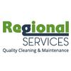 Regional Services profile image