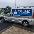 Assured Electrical Solutions logo