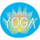 Declan Does Yoga logo