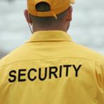 Goldhurst Security profile image.