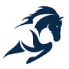 Alton Dynamics profile image