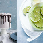 Savoring Simple Cakes profile image.