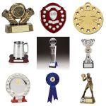 TrophyPlanet.co.uk profile image.