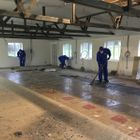 Asbestos Solutions Southwest Ltd