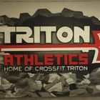 Triton Athletics Home of Crossfit Triton