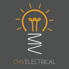 CMV Electrical  LTD profile image