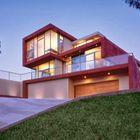 Modern Form Designs