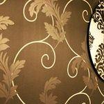 J.P Whyte's Painters & Decorators profile image.