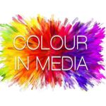 Colour In Media profile image.