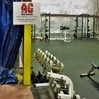 AG Performance