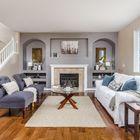 Washington Real Estate Photography
