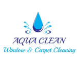 Aqua Clean Banbury profile image.