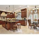 J T Marble& Granite Designs Inc.