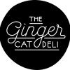 The Ginger Cat Deli profile image