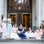 Inna Ovsepian Photography