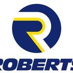S Roberts profile image.