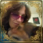 Ellen Salter Cleary's Dog Training profile image.