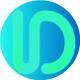 Intouch Design logo