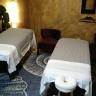 Modern Massage Studio
