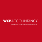 Wcp Accountancy profile image.