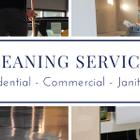 Sweep & Mop LLC