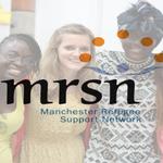 MRSN profile image.