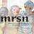MRSN profile image