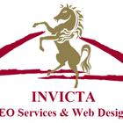 Invicta SEO Services & Web Design