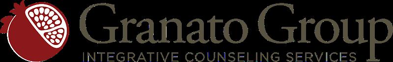 Granato Group profile image.