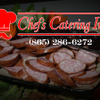 Chef's Catering Inc  profile image