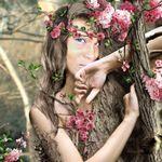 Dernier Cree Sole profile image.