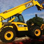 Microminiplanthire and groundworks ltd profile image.