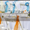 Taylor Made Catering profile image