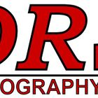DRS Photography
