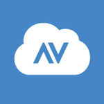 Cloud AV profile image.