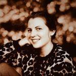 Melanie Wilson Photographic profile image.