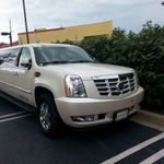 Welcome to East Coast Limousine Services profile image.