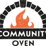 Community Oven Ltd profile image.