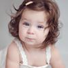 eydie nelson photography profile image